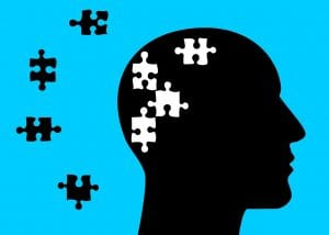 epigenetics reverses chronic disease puzzle