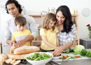nutrition-epigenetics-family-300x215